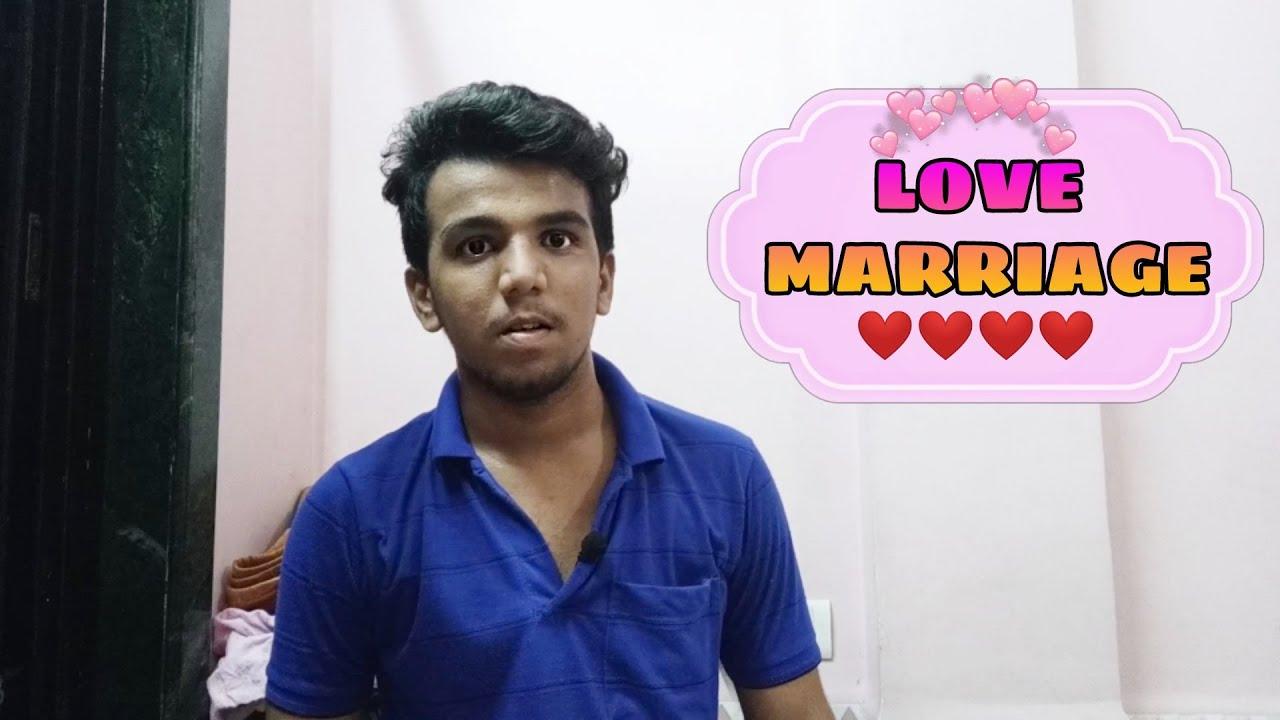 Download LOVE MARRIAGE|MEHUL SOLANKI VINES|
