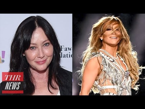 shannen-doherty-opens-up-about-new-health-battle,-'bachelor'-contestant-controversy- -thr-news