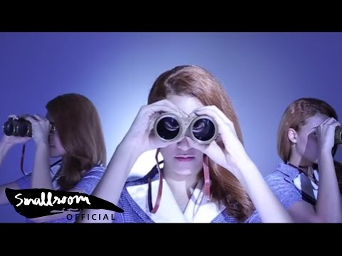 when - ใกล้ๆ | Closer [Official MV]