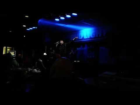 Happy Times Entertainment Karaoke League - Season 3 - Music Royalty- Fuel