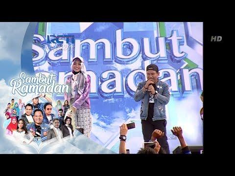 SAMBUT RAMADHAN - Ayu Idol feat Wali