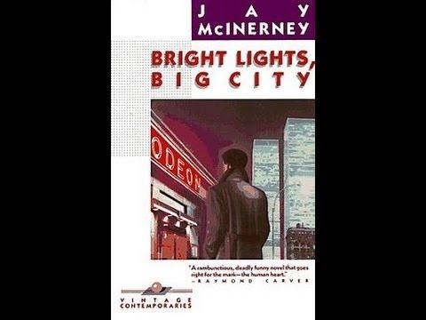 BR Bright lights