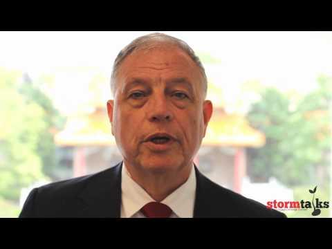 Storm Talks Plus | Personal Finance Series - Pt. 5