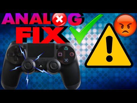 100% ANALOG L3 SPRINT GLITCH FIX !! BEST WAY  Black Ops 3 Wont Run Fix