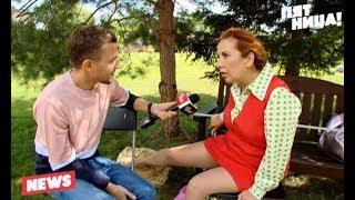 Бабушка легкого поведения - 2 | Трейлер | Бэкстейдж | Пятница News | Паша Мавриди