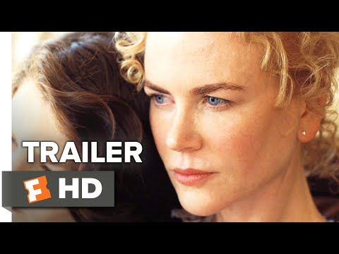 The Killing of a Sacred Deer Trailer #1 (2017) | Movieclips…