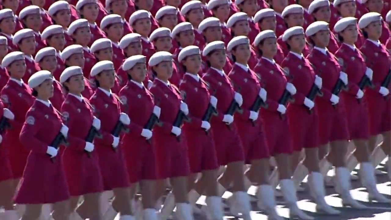 north korean women's soccer steroids