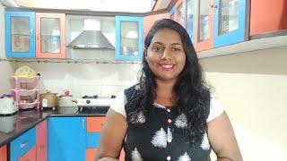 ಆಡುಗೆ ಮನೆ ಜೋಡಿಸಿ ಕೊಳ್ಳೋದು ಹೇಗೆ ನೋಡಿರೀ ಈ ವಿಡಿಯೋ# ಕಿಚನ್ ಟೂರ್# how to organization kitchen#kitchen tour