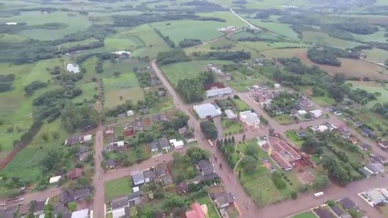 Barracão Rio Grande do Sul fonte: i.ytimg.com