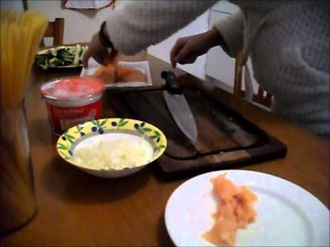 recette,-pates-au-saumon-et-tagliatelle-de-courgettes