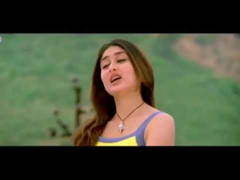 Kareena Kapoor Heart Touching Love Quotes In Hindi 30 Second Romantic Video Songs