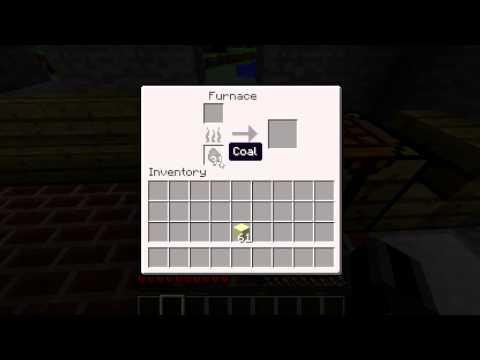 minecraft furnace recipe - Minecraft Furnace Recipes List ...