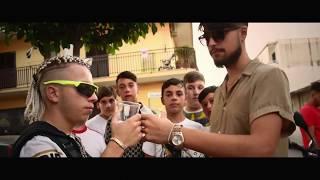 PETIT MONSTRE Feat JODER REY STASERA Prod HERTZ