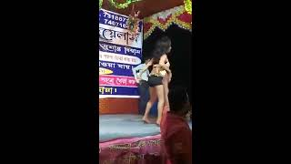 HD Desi midnight hot dance Hungama stage arkestra