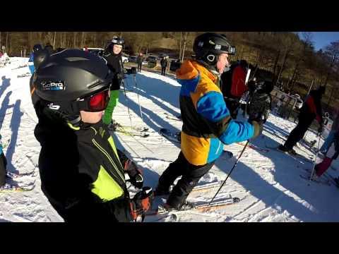 Ski Hodonín