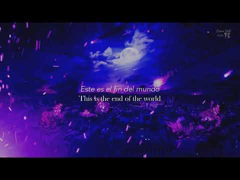 muse-apocalypse-please-subtitulada-en-español-+-lyrics