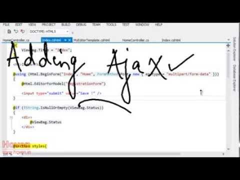 document.write alternative jquery tutorial