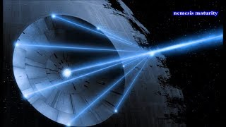 China builds a mega-laser that could tear space apart, 10 trillion times more intense than the Sun