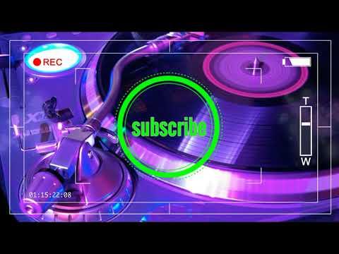 DJ 2018 -  Ismanto 88™ Bhula Dena (FunkyBreak) Mp3