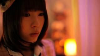 『マネキン少女』 藤井玲奈 検索動画 22