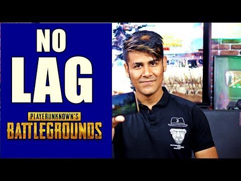 How To Play PUBG Mobile On Low End Phones 2gb Ram | Tips & Tricks To Reduce Lag
