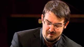 Charles Richard-Hamelin – Mazurka in B minor Op. 33 No. 4 (third stage)