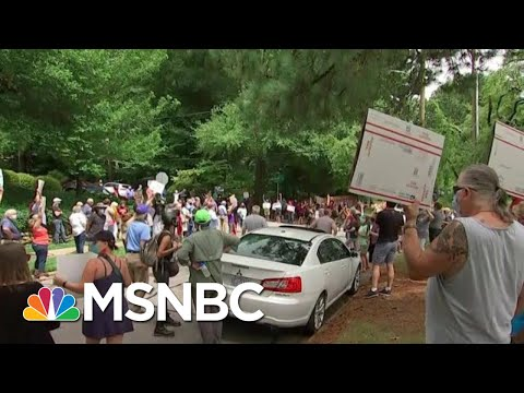 Pelosi Wins Big, Postmaster General Caves In Voting By Mail Scandal | The Beat With Ari Melber