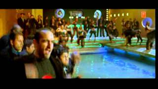 Ya Rabba (Full Video Song) | Salaam-E-Ishq