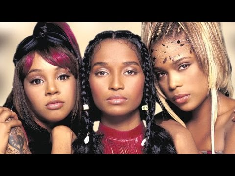 Top 10 Best TLC Songs