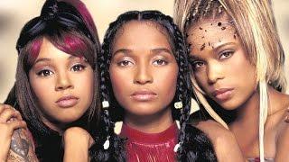 Top 10 Best TLC Songs