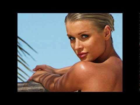 Trance & Dance Mix 2013 - Uplifting and Upbeat Summer Vibes!