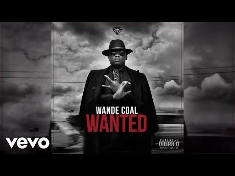 Wande Coal - Baby Hello [Official Audio]