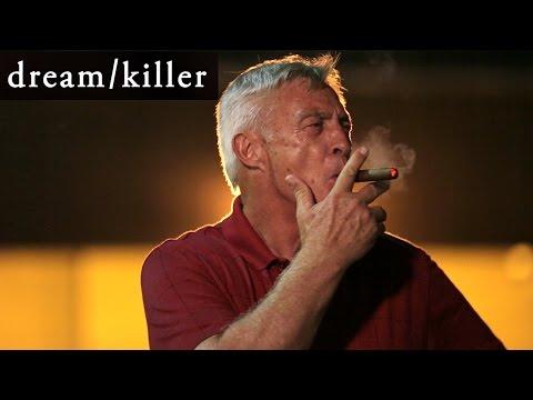 dream/killer Trailer [Ryan Ferguson Documentary] Tribeca Film Festival 2015