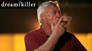 dream/killer Trailer [Ryan Ferguson Documentary] Tribeca Film Festival 2015