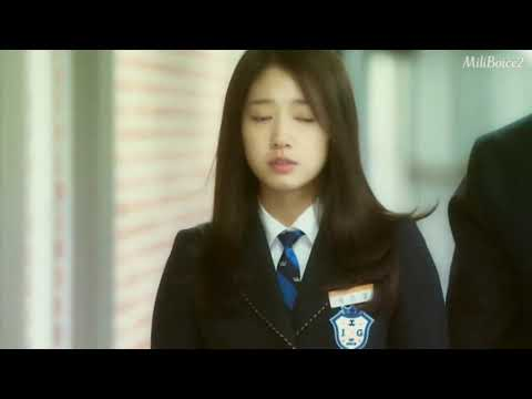 The Heirs OST Part 6 Crying Again - Moon Myung Jin (Sub Español)