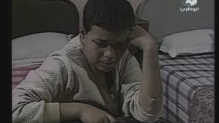 مسلسل رافت الهجان الجزء الاول الحلقة 8