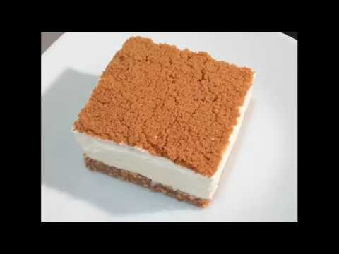 ❤️-mini-cheesecakes-café-spéculoos-(sans-four)