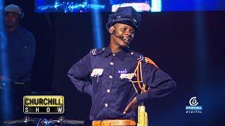 Inspector Nico - Kesi za Ajabu