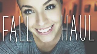 FAUL HALL 2014! Thumbnail