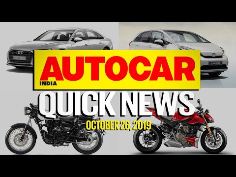 new-honda-jazz,-verna-facelift,-benelli-imperiale-400,-and-more-|-quick-news-|-autocar-india