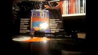 Maytones - Verne and Son - Little Boy Blue - Trojan Reggae