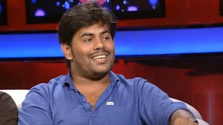 Take it Easy I Ep 76 - Fined Rs 75 lakhs for copying? I Mazhavil Manorama