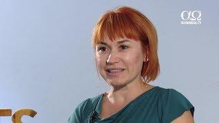 Mărturie Ana Chetroi - mântuire și vindecare