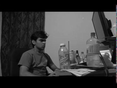 ALICE directed by samuel spiridon olivas starring kate newman - harry harrison - akku kulhari