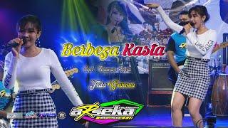 Berbeza Kasta - Om. ARSEKA MUSIC Live Base Camp ARS AUDIO MOJOMULYO Sragen