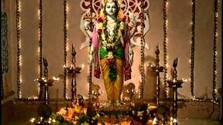 Om Jai Jagadish Hare [Full Song] - Devichya Aartya (Aarti)