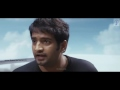 Jeeva Santhanam New Non Stop Comedy Tamil New Tamil Movies ...