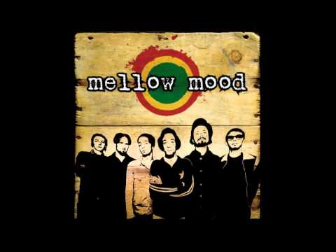 Mellow Mood - Jah Keep The Truth