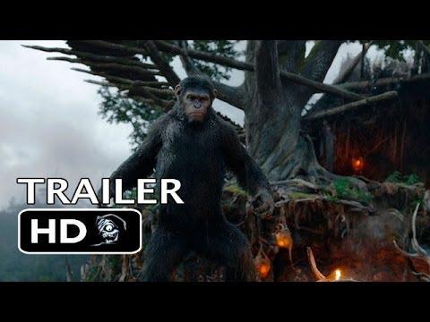 el-amanecer-del-planeta-de-los-simios---trailer-final-en-español