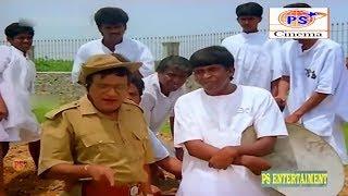 சார் உங்களுக்கு இருக்குற அறிவுக்கு நீங்க எங்கையோ போயிருவீங்க | Vadivelu Rare Comedy |